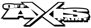 offaxispaint-logo