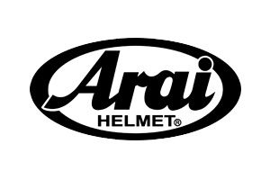 offaxispaint-helmets-arai