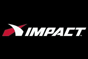 offaxispaint-helmets-impact