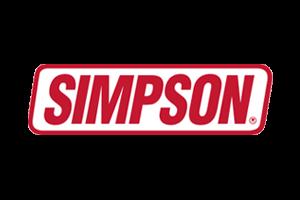 offaxispaint-helmets-simpson