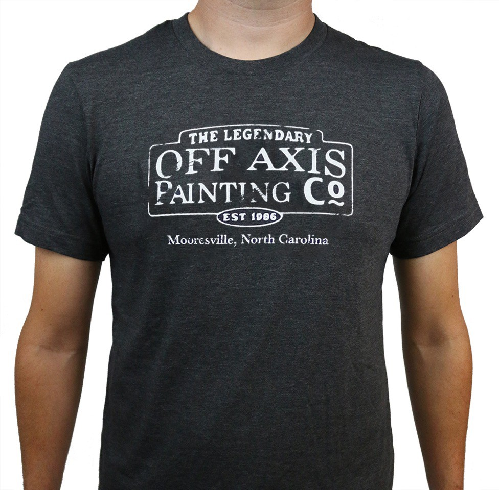 old_school_shirt-fix_1